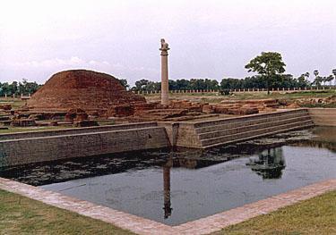 Kriti-vaishali_BSTDC
