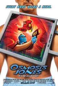 Osmosis_Jones_poster