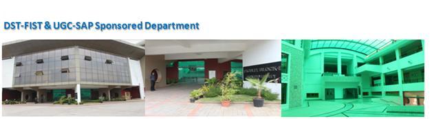 chem_facilities