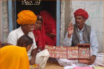 kavadiya-bhat-che-racconta.png