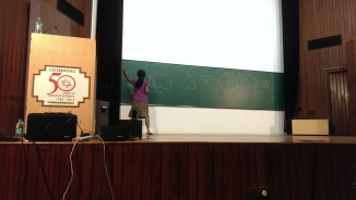 Sushmita V.'s session - Surface area of sphere: a 2000-year-old proof