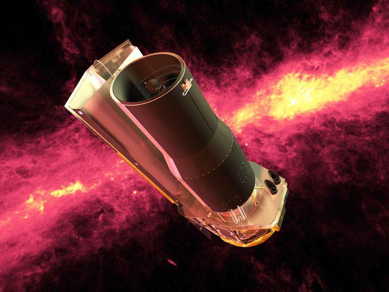 1200px-Spitzer_space_telescope